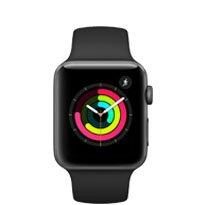 Apple Watch Series 1/2/3 (42mm)