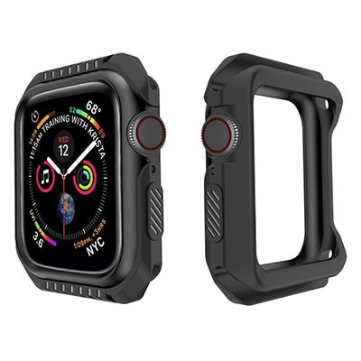 Apple Watch Series 5 (44mm) Cover