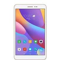 Huawei Honor Pad 5 8.0
