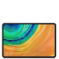 "Huawei MatePad Pro 10.8"""