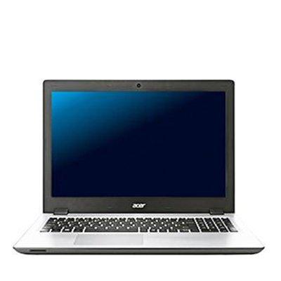 "Laptop 13"""