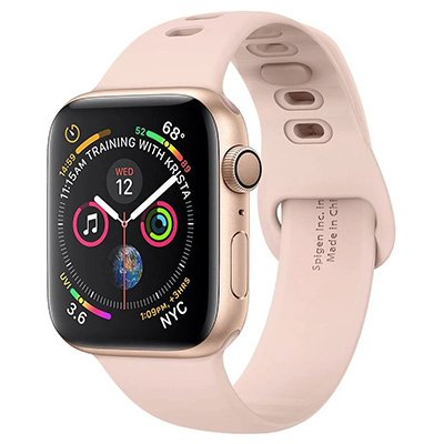 Apple Watch Series 1/2/3 (42mm) Rem