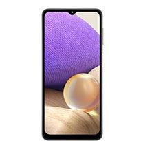 Samsung Galaxy A32 (5G)