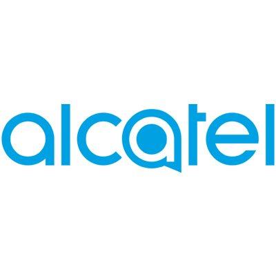 Alcatal