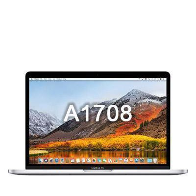 MacBook Pro 13 (Uden Touch Bar)