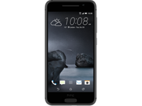 HTC One A9 Cover