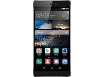 Huawei P8 Cover