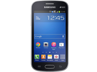 Samsung Galaxy Trend II Duos