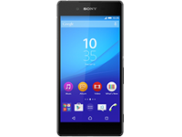 Sony Xperia Z5 Compact Cover