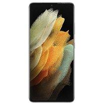 Samsung Galaxy S21 Ultra